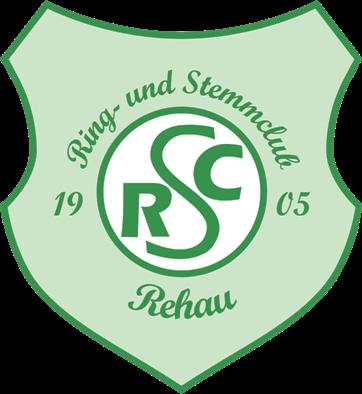 rsc rehau
